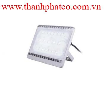 BVP161 LED43/NW 50W 220-240V WB GREY
