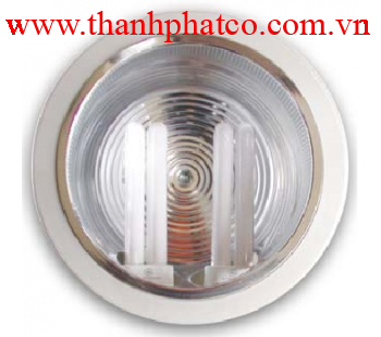 Đèn Downlight JUPITER