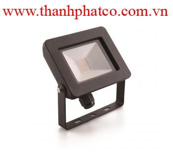 Đèn pha LED 17341 Flood Light 10W 4000K