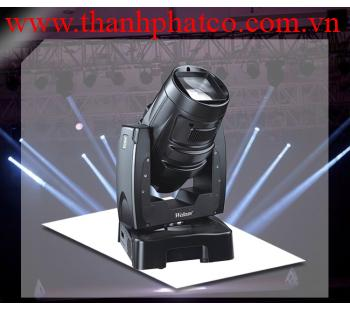 Moving head Weinas BL-60